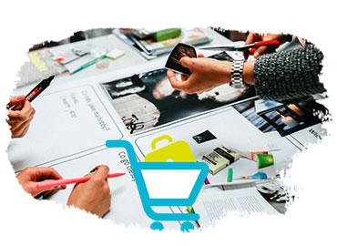 Custom-eCommerce-Solutions-WDv