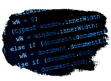 Desktop-Applications-WDv
