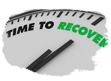 Project-Recovery-WDv