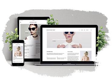 Responsive-Web-Design-WD