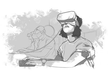 technology-WWR